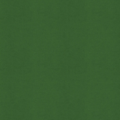 Picnic Day- Paper Solid Green Dark