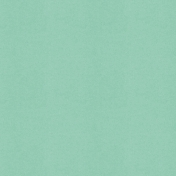 Picnic Day- Paper Solid Mint