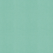 Picnic Day- Paper Dots Mint