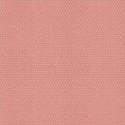 Picnic Day- Paper Dots Pink