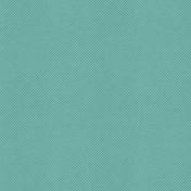 Picnic Day- Paper Stripes Blue