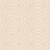 Picnic Day- Paper Chevron Beige