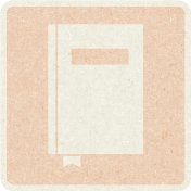 Picnic Day_Pictogram Chip_Beige_Book