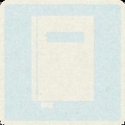Picnic Day_Pictogram Chip_Blue Light_Book