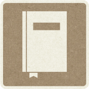 Picnic Day_Pictogram Chip_Brown_Book