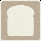 Picnic Day_Pictogram Chip_Brown Light_Sandwich