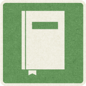 Picnic Day_Pictogram Chip_Green_Book