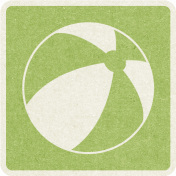 Picnic Day_Pictogram Chip_Green Light_Ball