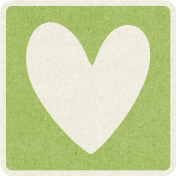 Picnic Day_Pictogram Chip_Green Light_Heart