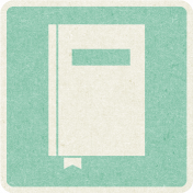 Picnic Day_Pictogram Chip_Mint_Book