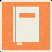 Picnic Day_Pictogram Chip_Orange_Book