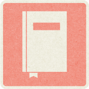 Picnic Day_Pictogram Chip_Pink_Book
