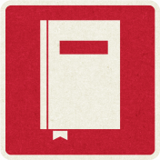 Picnic Day_Pictogram Chip_Red Light_Book