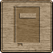 Picnic Day_Pictogram Chip_Wood_Book