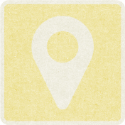 Picnic Day_Pictogram Chip_Yellow Light_Geotag