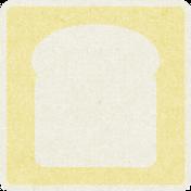 Picnic Day_Pictogram Chip_Yellow Light_Sandwich