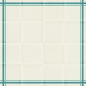 Picnic Day_Paper_Folded_Blue