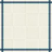 Picnic Day_Paper_Folded_Blue Dark