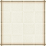 Picnic Day_Paper_Folded_Brown