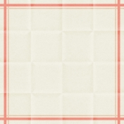 Picnic Day_Paper_Folded_Pink