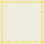 Picnic Day_Paper_Folded_Yellow