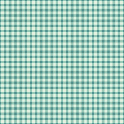 Picnic Day_Paper_Plaid_Blue