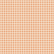 Picnic Day_Paper_Plaid_Orange