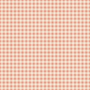 Picnic Day_Paper_Plaid_Pink