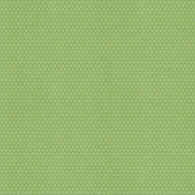 Picnic Day_Paper_Dots_Green