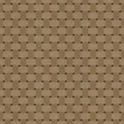 Picnic Day_Paper_Woven Large