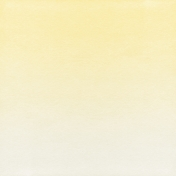 SummerDay-Paper-Ombre-Yellow1