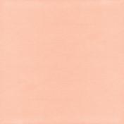 Summer Day- Paper Solid Orange