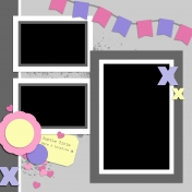 Layout Template 12