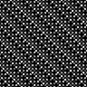 Paper Templates 6- Circles Multi 2