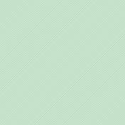 Nature Escape- Paper Stripes- UnTextured