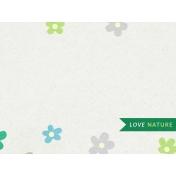 Nature Escape- JC Love Nature 4x3