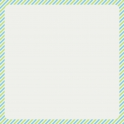 Nature Escape- JC Stripes 4x4- UnTextured