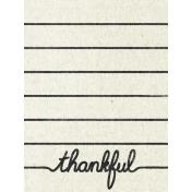 Thankful-JournalCard1
