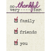 Thankful-JournalCard2