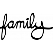 Thankful-Mask-Wordart-Family