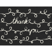 Thankful-JournalCard4