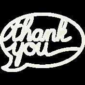 Thankful-Vellum-SpeechBalloon1