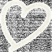 Thankful-Vellum-Heart