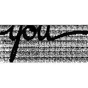 Thankful-Mask-Wordart-You