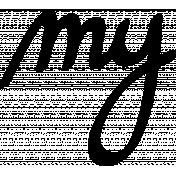 Thankful-Mask-Wordart-My
