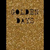 AutumnArt-JournalCard12
