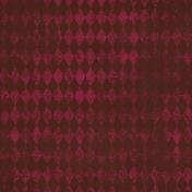 AutumnArt-Paper-Argyle