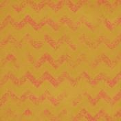 AutumnArt-Paper-Chevron