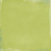 AutumnArt-Paper-PaintBorder