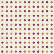 AutumnArt-Paper-PaintDots